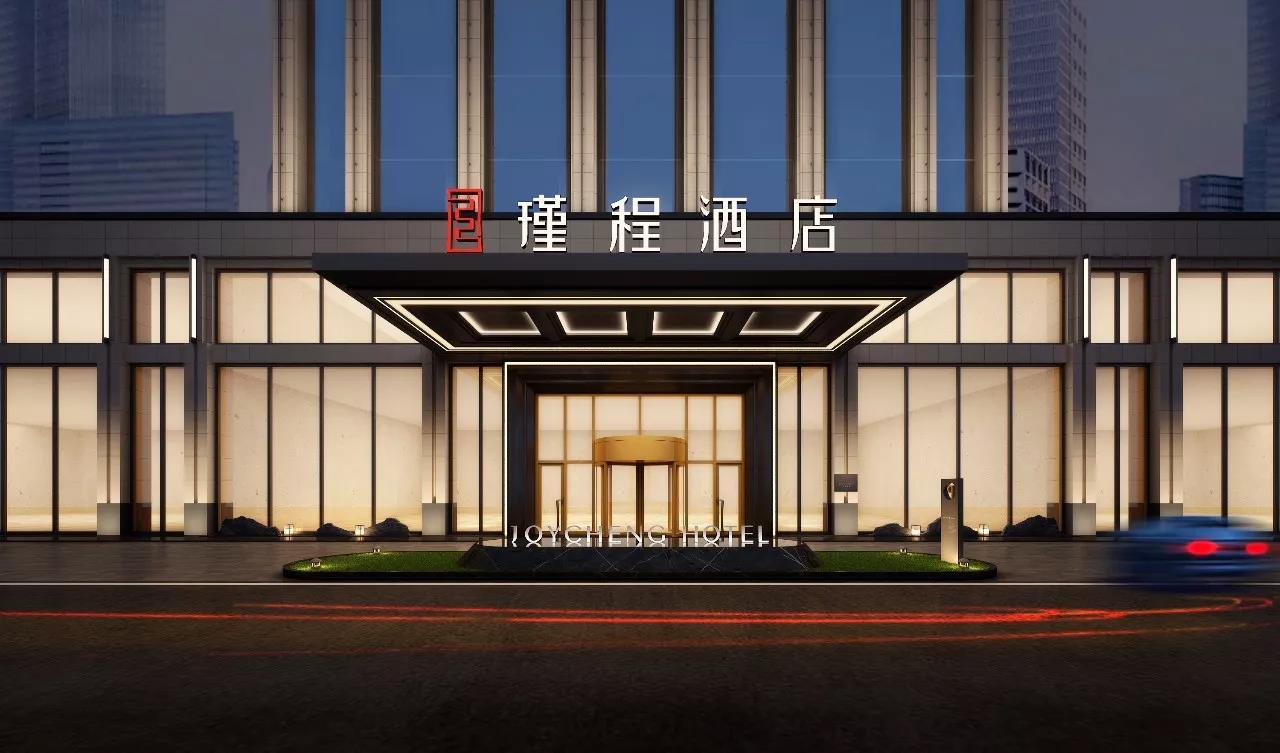 """小帅影院签约东呈集团 """"第2院线""""赋能酒店住娱场景"""
